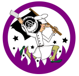 logo CantinA